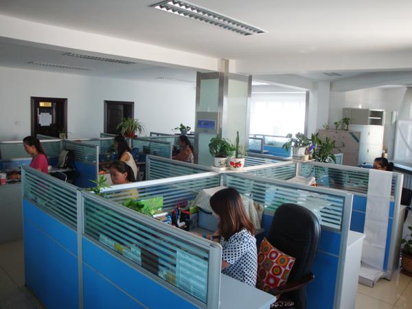 万博官网手机登录网页教育培训办公区