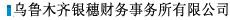 更(geng)多�(shui)��